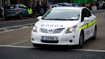 Sprawa zabitego w Irlandii Polaka: policja wyklucza przestępstwo z nienawiści