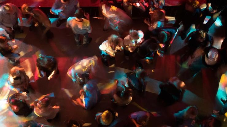Wrocław. Zorganizowali imprezy mimo zakazu. Grozi im więzienie