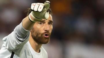 Serie A: Dyrektor AS Roma miał wypadek samochodowy. Trafił na OIOM