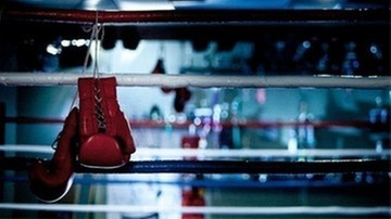 Tokio 2020: Reprezentacja Polski w boksie rozpoczęła przygotowania do kwalifikacji