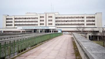 120 pielęgniarek z Centrum Zdrowia Matki Polki na zwolnieniu. Sprawę ma wyjaśnić prokuratura i ZUS