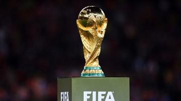 Prezydent Korei Południowej chce zorganizować piłkarskie MŚ z Północą