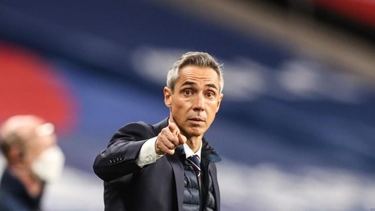 Nawałka ostrzega Paulo Sousę! Kogo powoła i wystawi Portugalczyk?!?