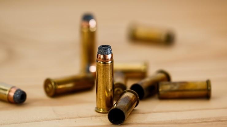 Kazachstan. Seria wybuchów w składzie z amunicją. Co najmniej 60 osób rannych