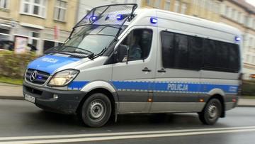 """""""O której odjeżdża ostatni pojazd do Grudziądza"""" - zapytała na policji poszukiwana do odbycia kary"""