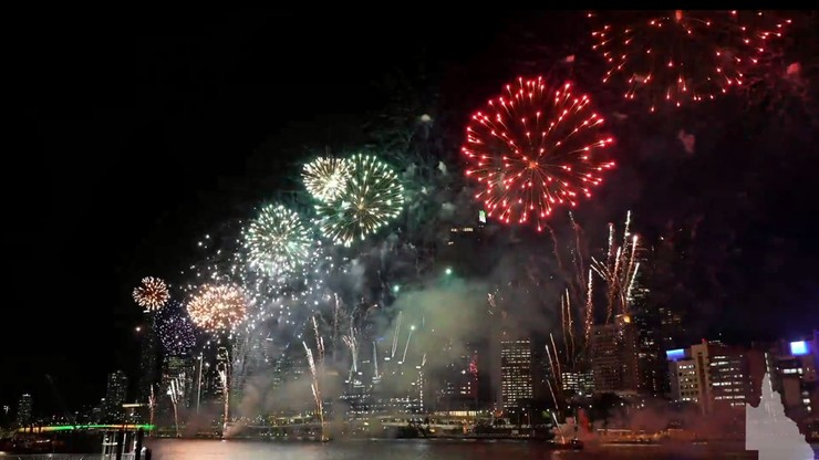 Australia oficjalnie gospodarzem letnich igrzysk w 2032 roku. Zawody odbędą się w Brisbane