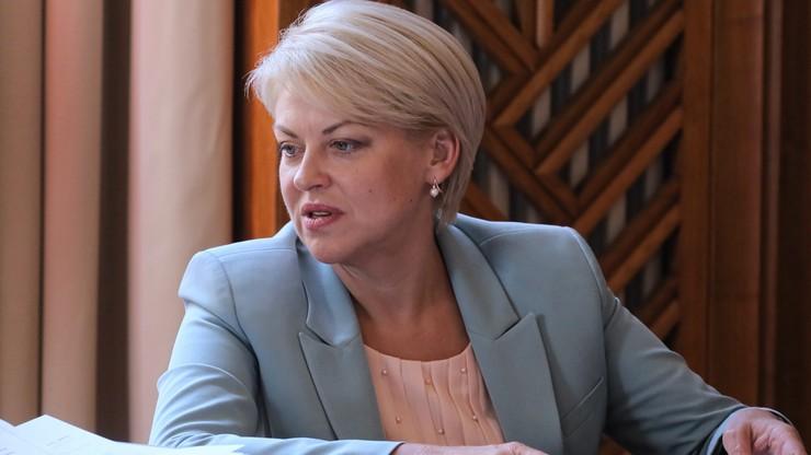 Portal ZPB: polscy działacze mogą usłyszeć zarzuty w czwartek i w piątek