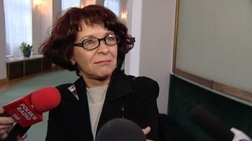 Kruk: TVP po śmierci Pawła Adamowicza zachowała się jak należy