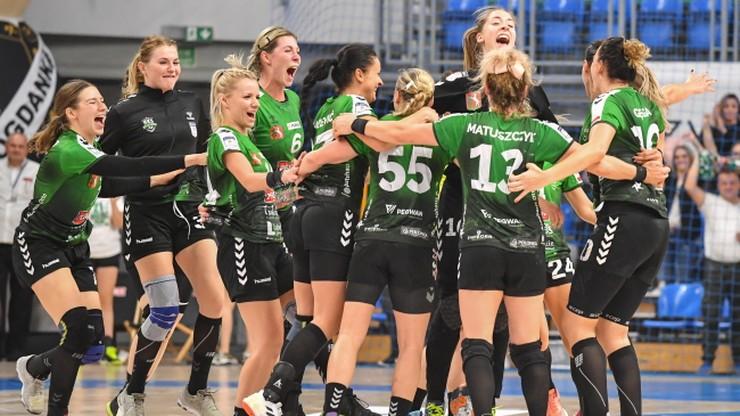 "PGNIG Superliga kobiet: ""Święta wojna"" dla Lublina"