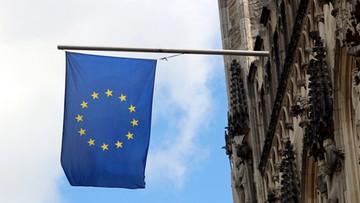 """""""Młodzież z centralnej i wschodniej Europy wspiera UE"""" - raport niemieckiej fundacji"""