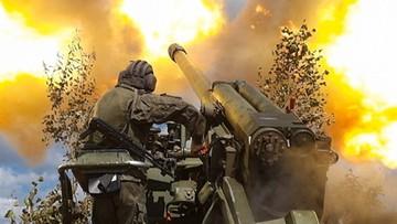 Rozpoczynają się manewry Zapad-2021. Władze Białorusi wpuszczą obserwatorów