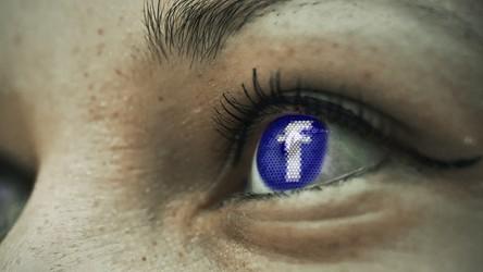 Oto kolejny dowód na to, by lepiej jak najszybciej zrezygnować z Facebooka