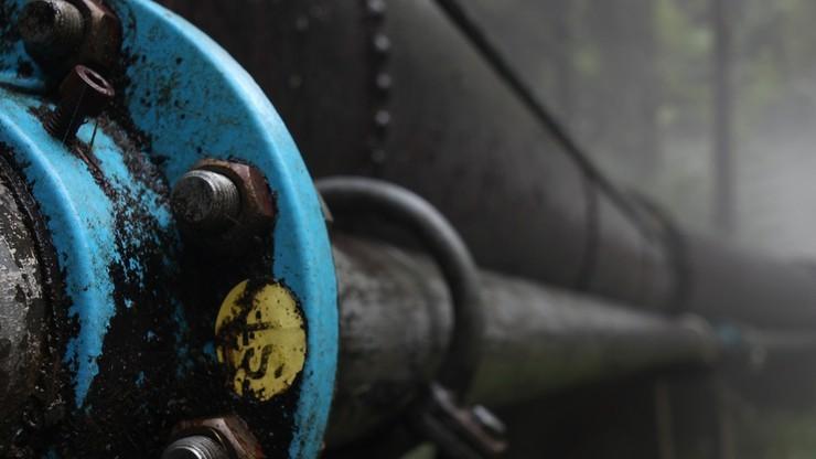 Ukraina. Szef MSW: po uruchomieniu Nord Stream 2 możliwe prowokacje ze strony Rosji
