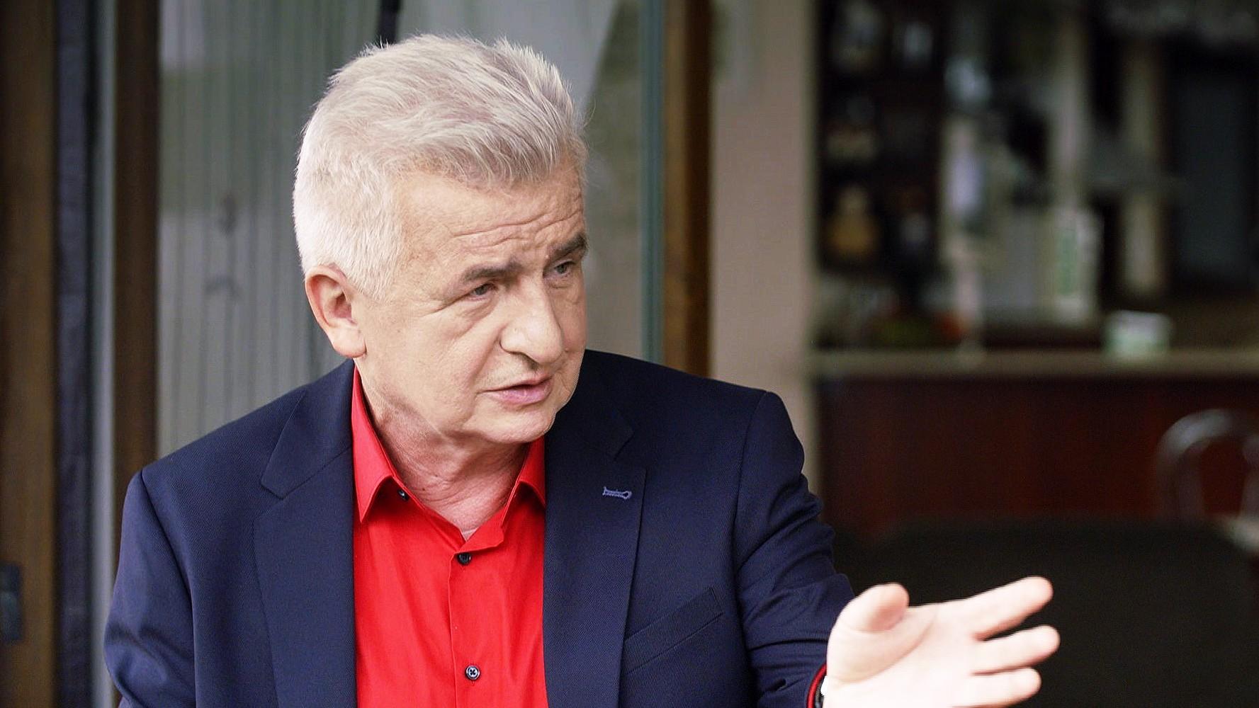Wolni od długów: Gdy trzeba spłacać cudze zobowiązania... - Polsat.pl