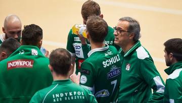 Nadzieja irańskiej siatkówki wzmocni Indykpol AZS Olsztyn?