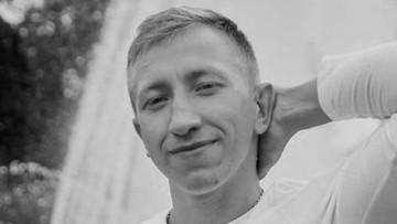 Białoruś: nie żyje zaginiony aktywista. Znaleziono jego ciało