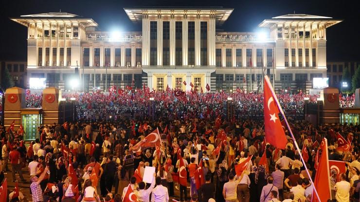 Ambasador Turcji: NATO nie może dyktować nam polityki zagranicznej