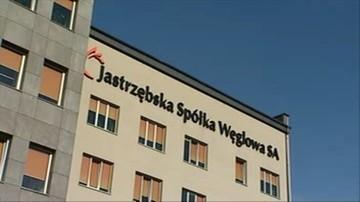 Zarząd JSW: zarzuty części rady nadzorczej wobec zarządu - bezpodstawne