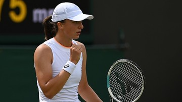 Ranking WTA: Świątek z awansem. Tak wysoko nigdy wcześniej nie była!