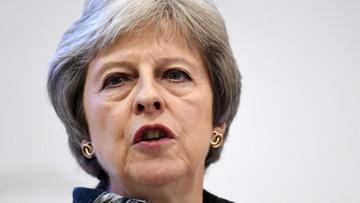 May: członkowie NATO muszą zwiększyć wydatki na obronność