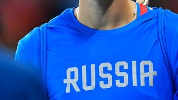 Rosyjskie medalistki przez doping straciły olimpijskie złoto