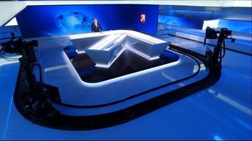 Polsat News jedną z najbardziej opiniotwórczych telewizji w Polsce