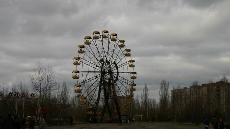 Łódź. Odnaleziono 11-latkę, która chciała zwiedzić Czarnobyl na Ukrainie