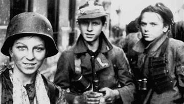 74 lata temu powstała Armia Krajowa