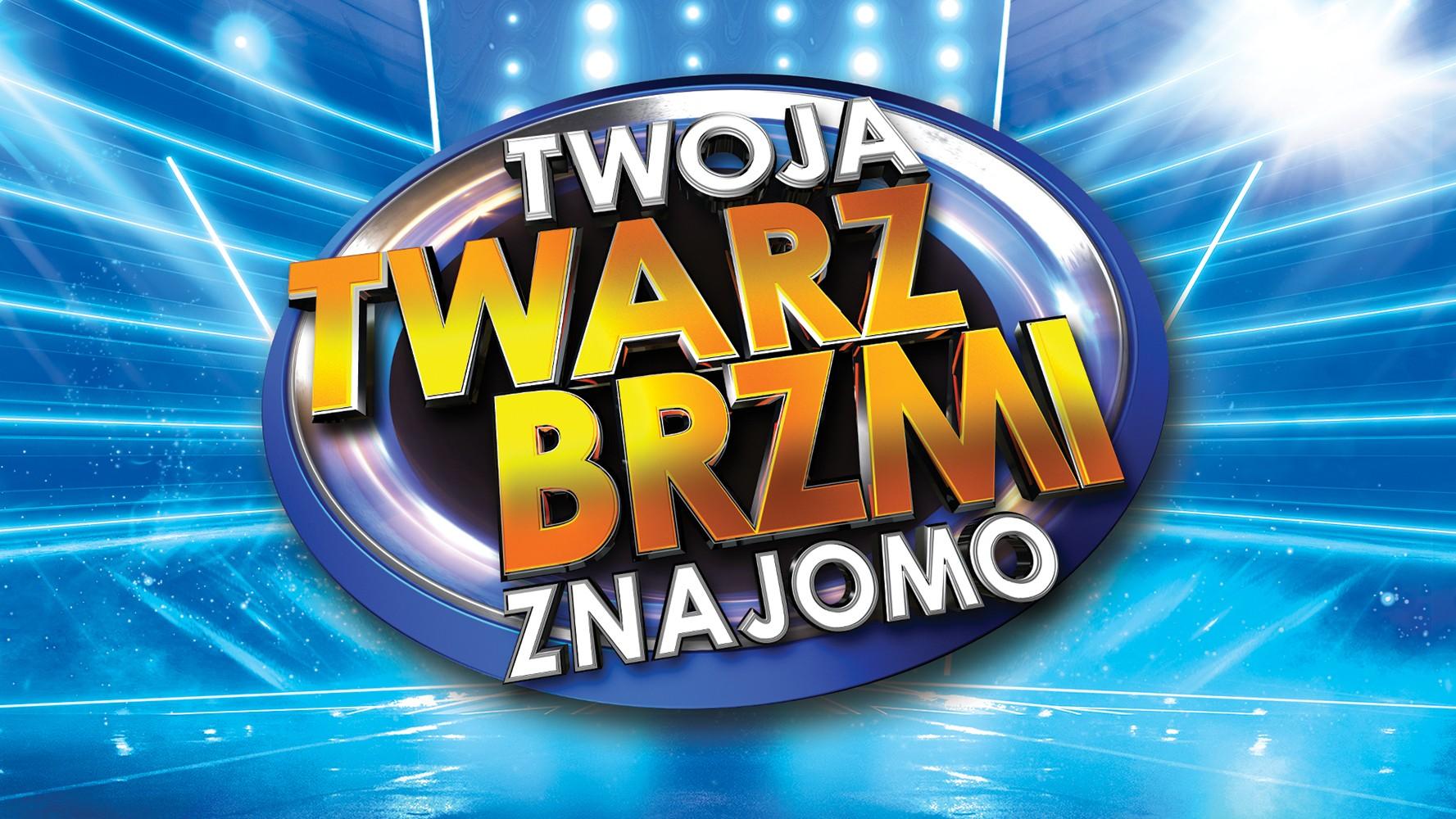 Twoja Twarz Brzmi Znajomo teraz w piątki o godz. 20:00 - Polsat.pl