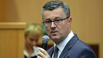 Chorwacja: prezydent wzywa parlament do samorozwiązania