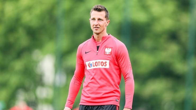 Trzynasty gol Wilczka w duńskiej ekstraklasie