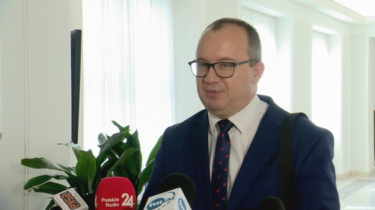 RPO reaguje na wpis Pawłowicz ws. transpłciowego dziecka