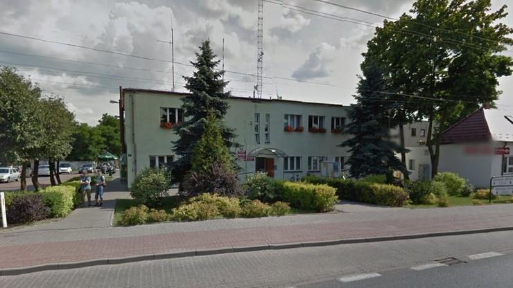 Policja zatrzymała wójta gminy Białe Błota. Usłyszał zarzut dot. łapówkarstwa