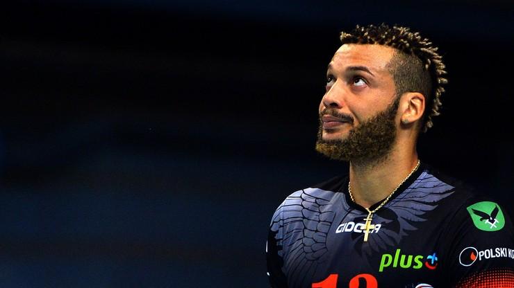 Hidalgo Oliva: To klub chciał rozwiązać kontrakt. De Giorgi zachował się jak dziecko