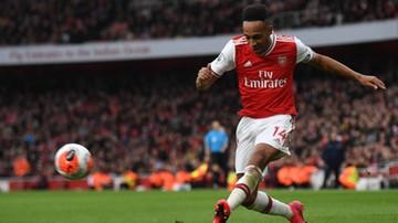 Piłkarze Arsenalu zgodzili się na obniżkę pensji