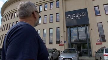 """Grubymi nićmi szyte. """"Państwo w Państwie"""", Polsat News, godz. 19:30"""