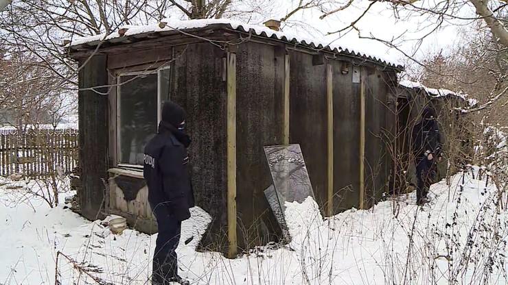 Tęgie mrozy w Polsce. Co najmniej jedna osoba zmarła z wychłodzenia
