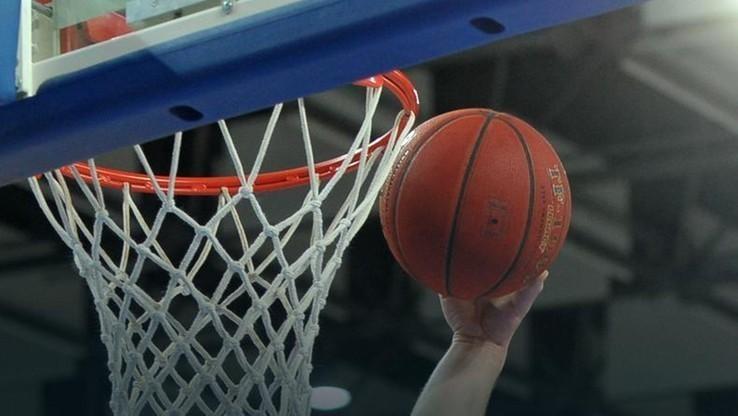 Pierwszy triumf Virginia Cavaliers w NCAA