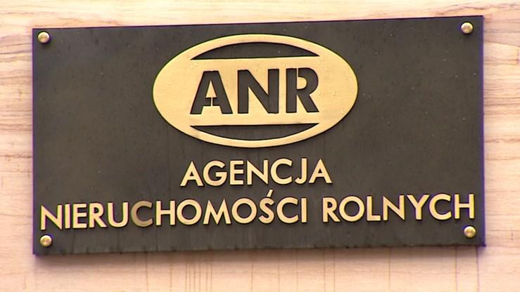 Agencja Nieruchomości Rolnych: prezesi stadnin w Janowie i w Michałowie odwołani z powodu utraty zaufania