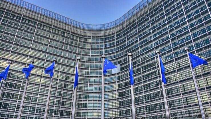 Prezes TSUE: ignorowanie decyzji Trybunału to proces podobny do Brexitu