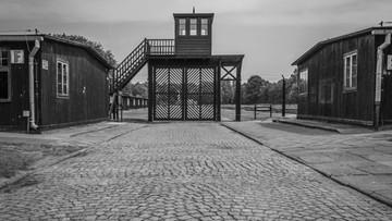 Była sekretarką w obozie zagłady Stutthof. 94-letnia kobieta podejrzana o współudział w morderstwie