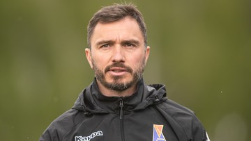 II liga: Motor Lublin – Górnik Polkowice. Relacja i wynik na żywo