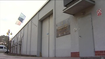 Prokuratura chce przedstawić zarzuty Mariuszowi T. Miał posiadać dziecięcą pornografię w ośrodku w Gostyninie