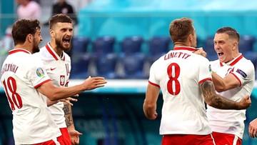Reprezentant Polski znowu zmieni klub? Chce go przedstawiciel Serie A