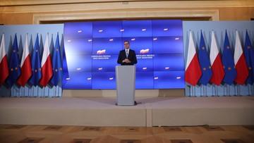 Jak Polacy oceniają pracę rządu i prezydenta? Zobacz najnowszy sondaż