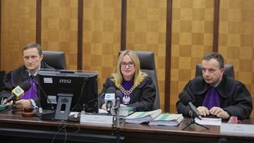 Ministerstwo sprawiedliwości złoży apelację od wyroku, nakazującego Ziobrze przeprosić sędzię