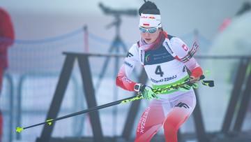 ME w biathlonie: Polscy mistrzowie. Kamila Żuk dołączyła do zacnego grona