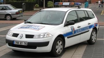 Francja: detonatory i ładunki wybuchowe w domu domniemanego dżihadysty