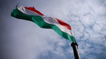 Niemiecki rząd krytykuje węgierską ustawę o NGO i porównuje Węgry z Rosją
