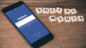 Twitter i Facebook ukarane grzywną. Chodzi o odmowę usunięcia zakazanych treści